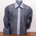 Официални ризи