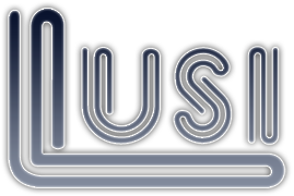 Мъжки ризи ЛУСИ - интернет магазин